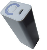 PowerBank3000mAhWhite_6.jpg