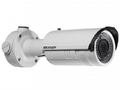 IP камера HikVision DS-2CD2622FWD-IZS (Уличная, 2 МП(1920×1080), 2.8мм-12мм, Zoom, ИК-30 м, 25 кадр/с, IP67, PoE)