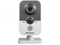 Камера IP Hikvision DS-2CD2422FWD-IW (4 мм)