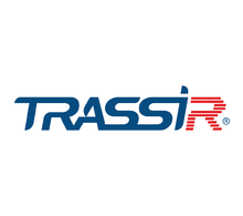 TRASSIR People Counter Pro