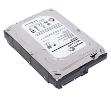Жесткий диск HDD Seagate SATA3 4Tb Video 5900 RPM 64Mb (ST4000VM000)