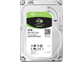 Жесткий диск HDD Seagate SATA3 4Tb Barracuda 5900 256Mb (ST4000DM004)
