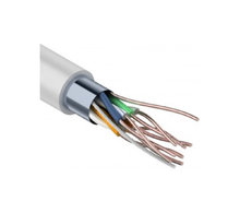 Кабель FTP 4PR 26AWG CAT5e PROCONNECT
