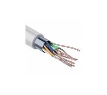 Кабель FTP 4PR 24AWG CAT5e PROCONNECT