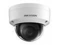 IP камера HikVision DS-2CD2143G0-I (2.8mm) (CMOS 1/3