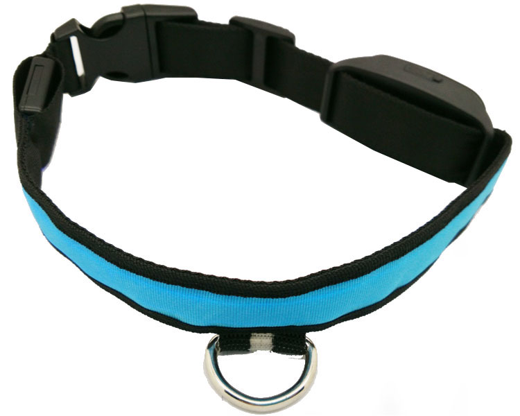 Zodikam EV200 GPS трекер для домашних животных Zodiak EV200 (защита от влаги, динамик и микрофон)