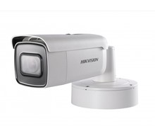 IP-камера Hikvision DS-2CD2643G0-IZS с Motor-zoom (2.8-12 mm) (CMOS 1/3