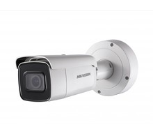 IP-камера Hikvision DS-2CD2623G0-IZS с Motor-zoom (2.8-12 mm) (CMOS 1/3