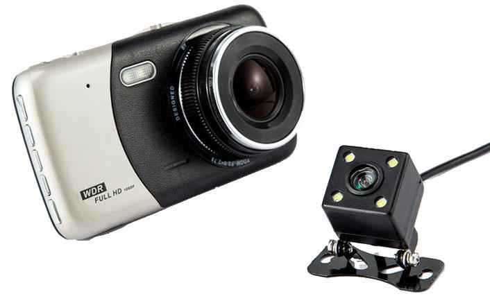 Заказать наложенным платежом видеорегистратор автомобильный купить видеорегистратор в минске серии mivue358