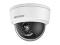 IP камера HikVision DS-2CD2142FWD-IS (2.8mm) (CMOS 1/3