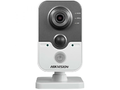 Камера IP Hikvision DS-2CD2442FWD-IW 2.8mm (CMOS 1/2.8