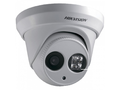 IP камера HikVision DS-2CD2322WD-I (Уличная, 2 МП(FullHD), 2,8/4/6 мм, ИК-30 м, 25 кадр/с, IP67)