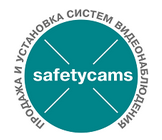 safetycams